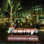 flemings-fachada