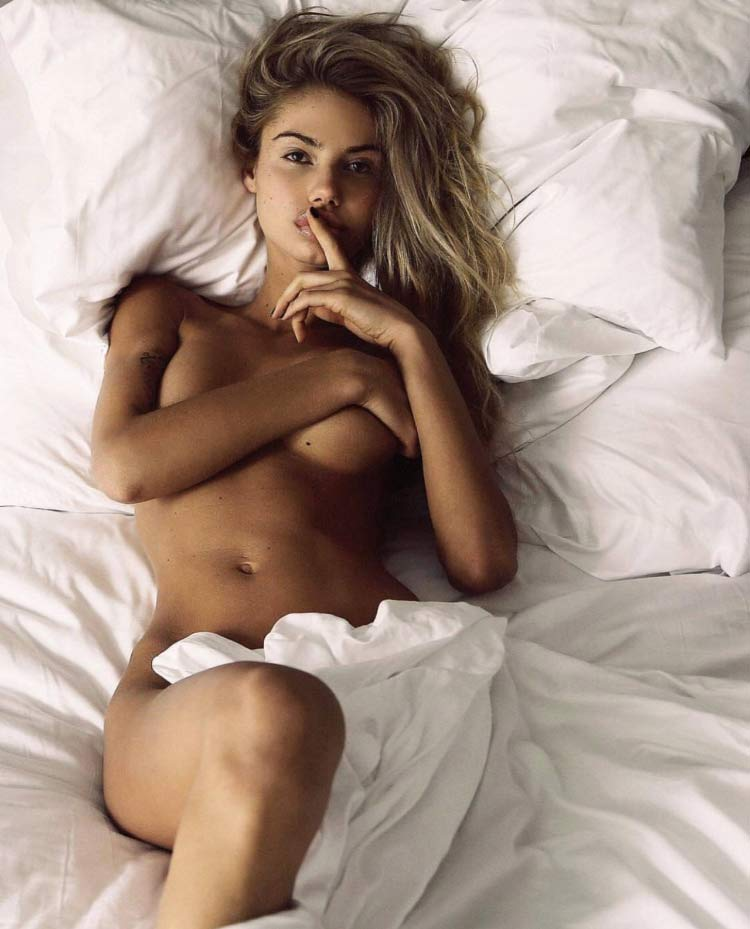 girl-on-bed