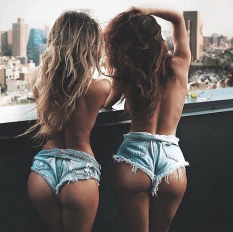 girls-butts