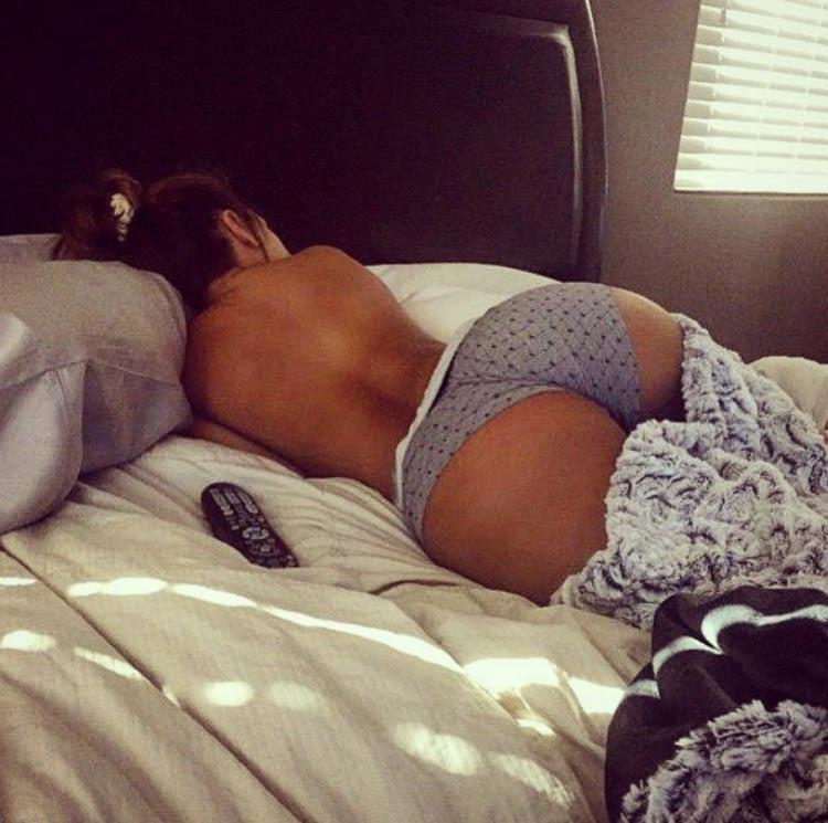 good-morning-girl