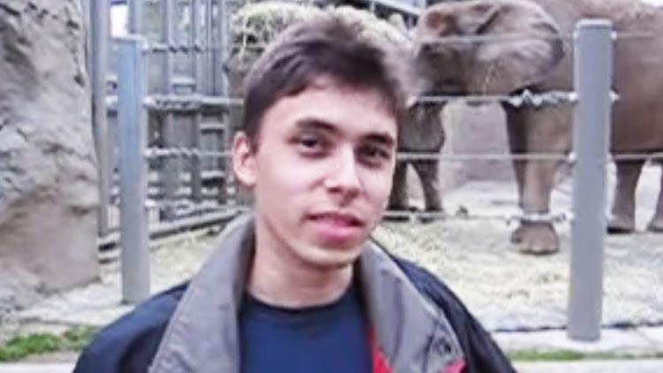 me-at-zoo