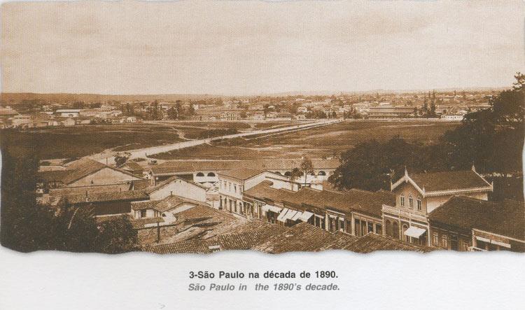 São Paulo (1890)