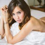 sexy-girl-wakingup