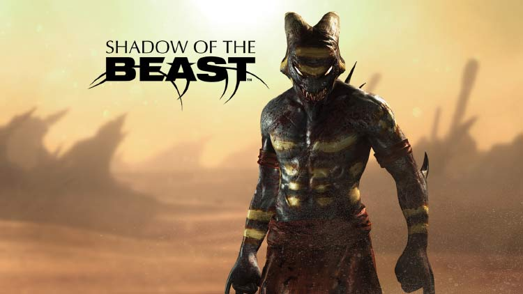 shadow-of-the-beast-listing-ps4