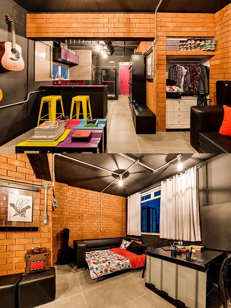 solucao-apartamento-pequeno