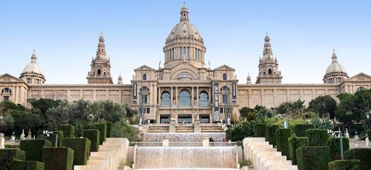Museu-Nacional-de-Arte-da-Catalunha