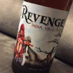 Revenge-IPA