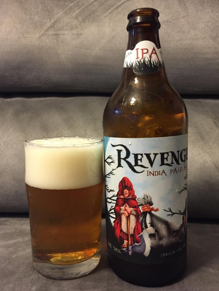 Revenge-IPA-cerveja