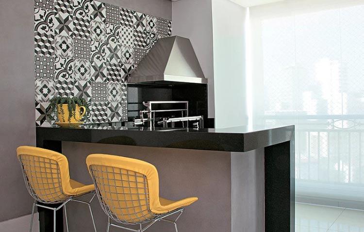 azulejo-estampado-decoracao-varanda