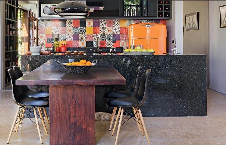 azulejos-cozinha