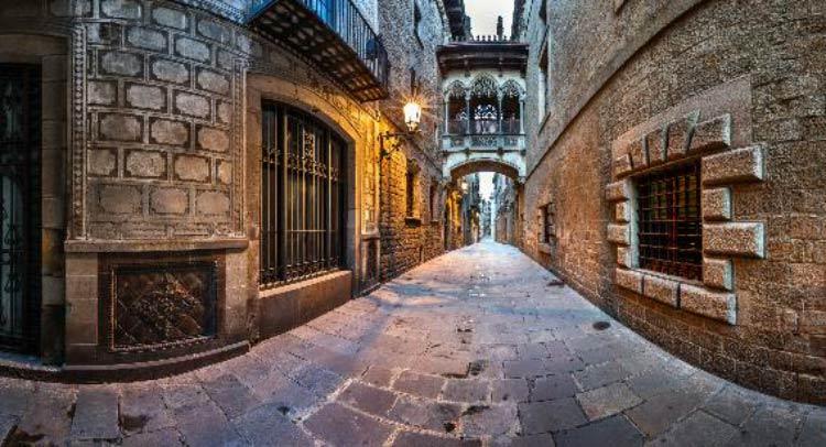 bairro-gotico-barcelona
