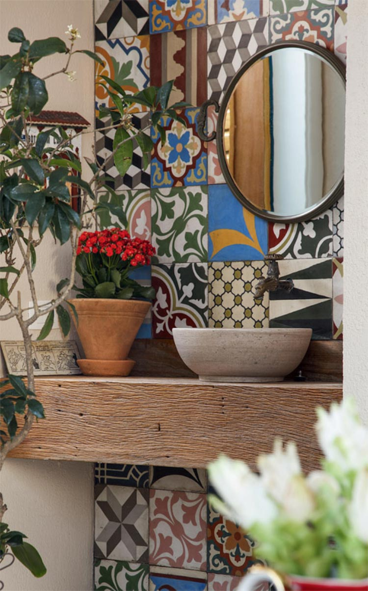 banheiro-azulejo-estampado