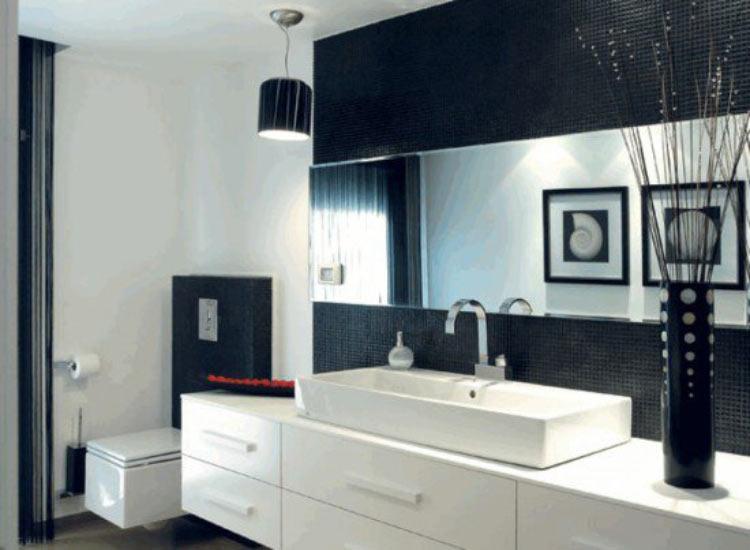 banheiro-espelhado-decoracao