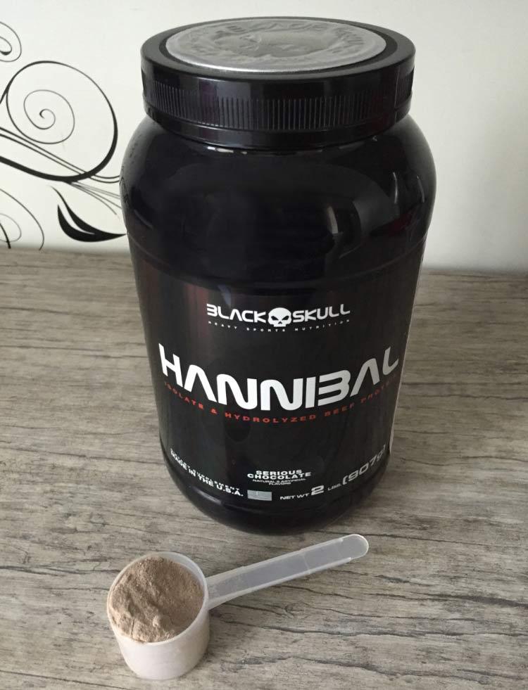 black-skull-hannibal-proteina-carne