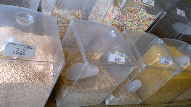 doces-cereais-zona-cerealista