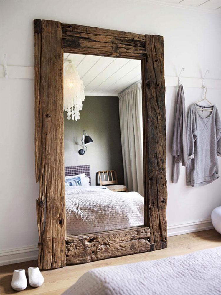 espelho-chao-apartamento-rustico