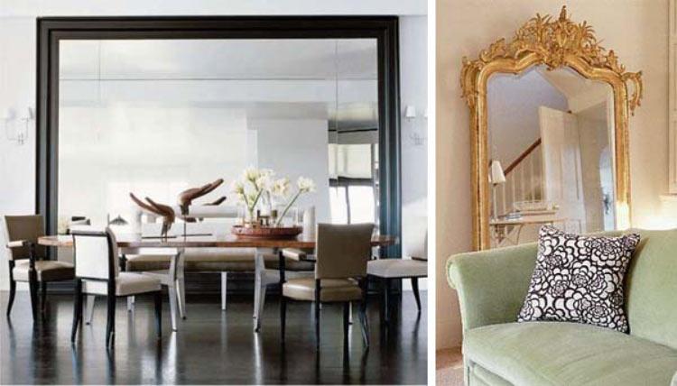 espelho-sala-decoracao