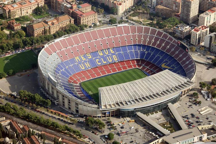 estadio-barcelona