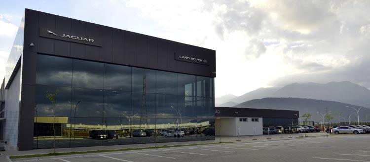 fabrica-jaguarlandrover-brasil