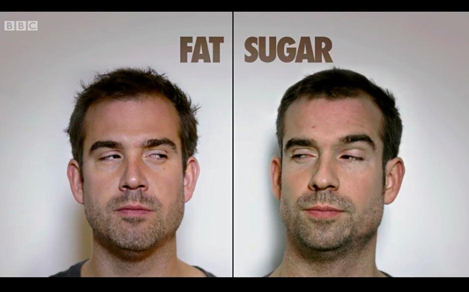 fat-sugar-documentary