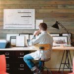 home-office-men
