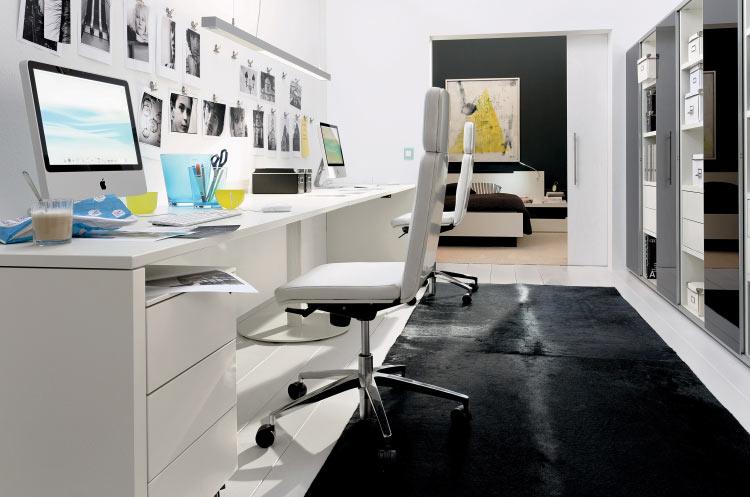 home-office-preto-branco