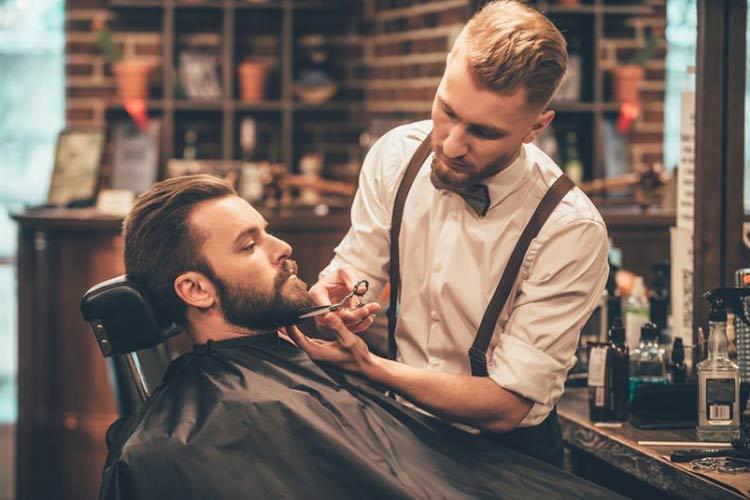 homem-na-barbearia