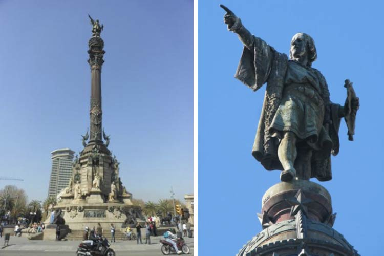 monumento-cristovao-colombo