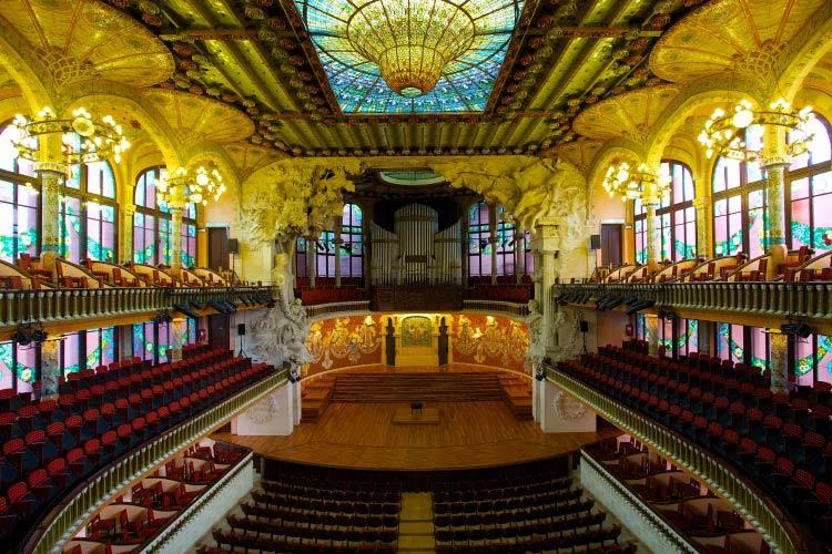 palacio-de-musica-catala
