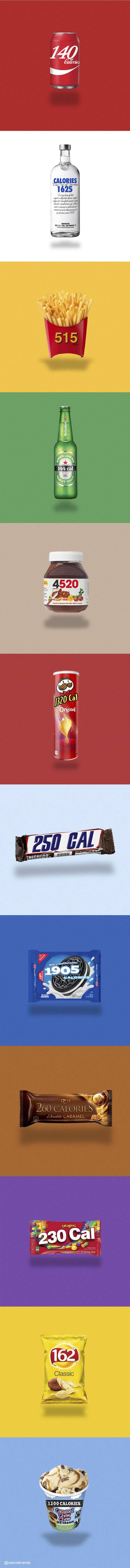 produtos-calorias-logo