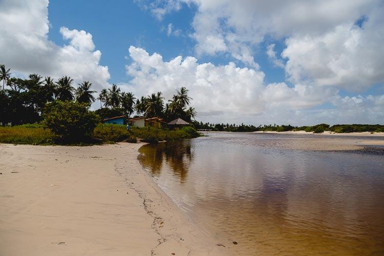 rio-maranhao