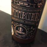 schornstein-witbier