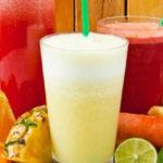 Bebidas para curar ressaca