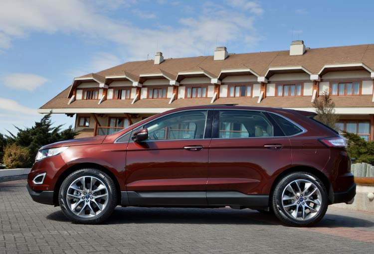 Novo-Ford-Edge-2017-lancamento