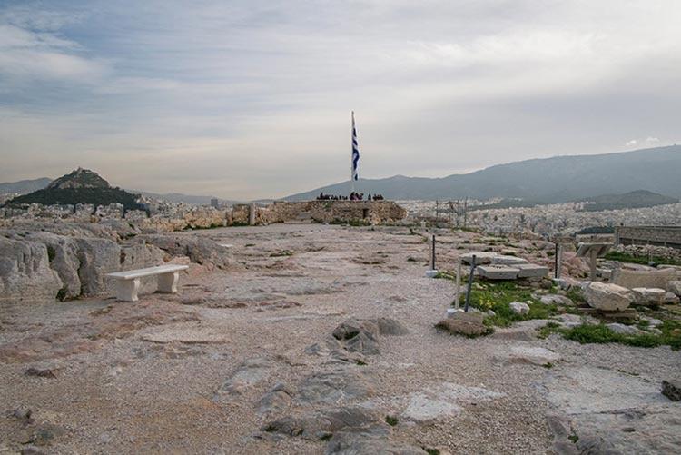 Partenon-volt-face