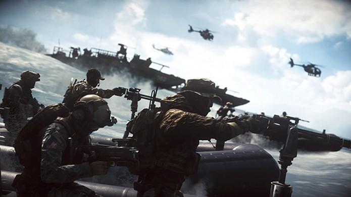 battlefield-4-naval-strike-dlc-gratis