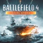 bf-4-NavalStrike