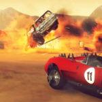 carmageddon-game