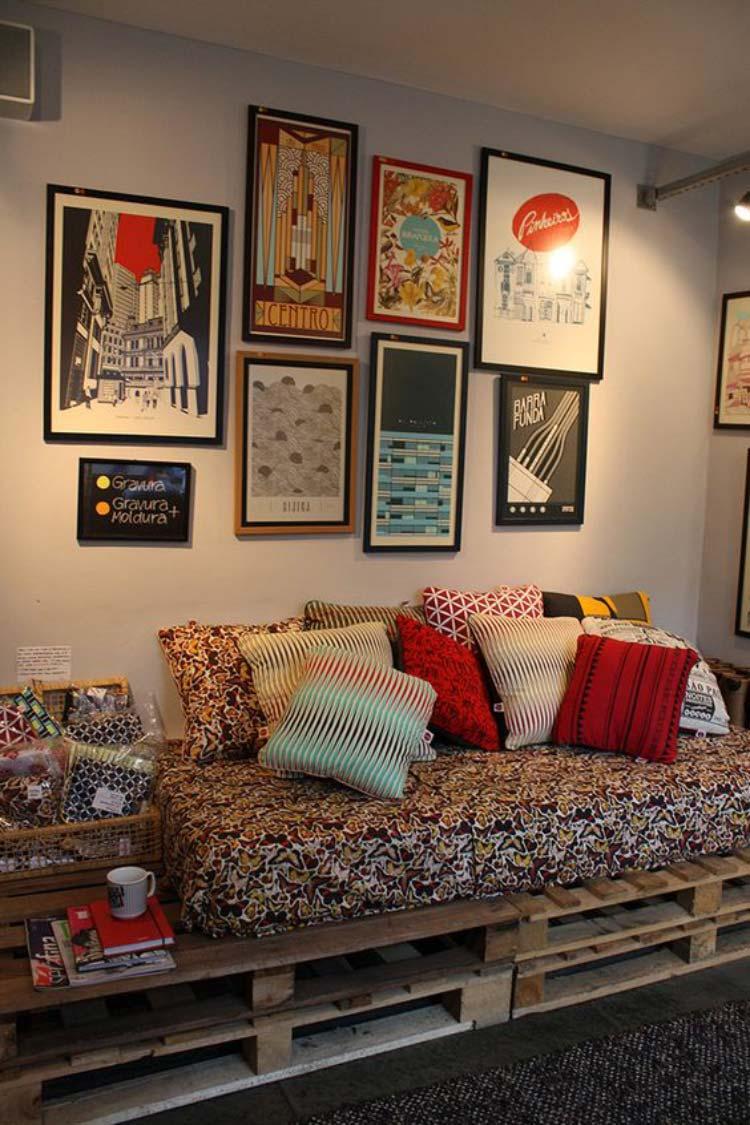 composicao-decoracao-quadros-apartamento