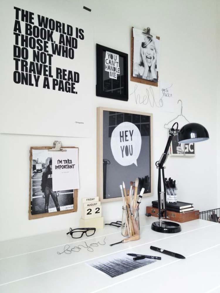 composicao-quadro-parede-decoracao-2
