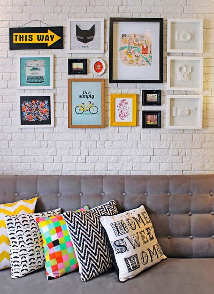 composicao-quadro-parede-decoracao-3