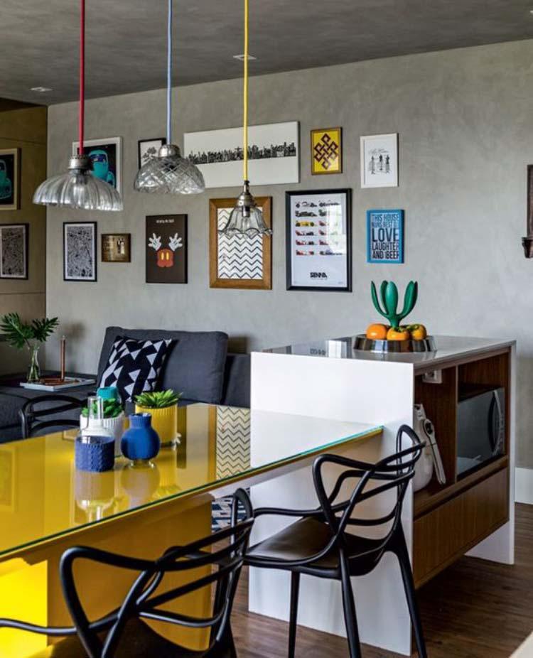 composicao-quadros-decoracao-casa