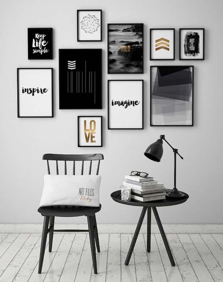 composicao-quadros-decoracao-parede-casa