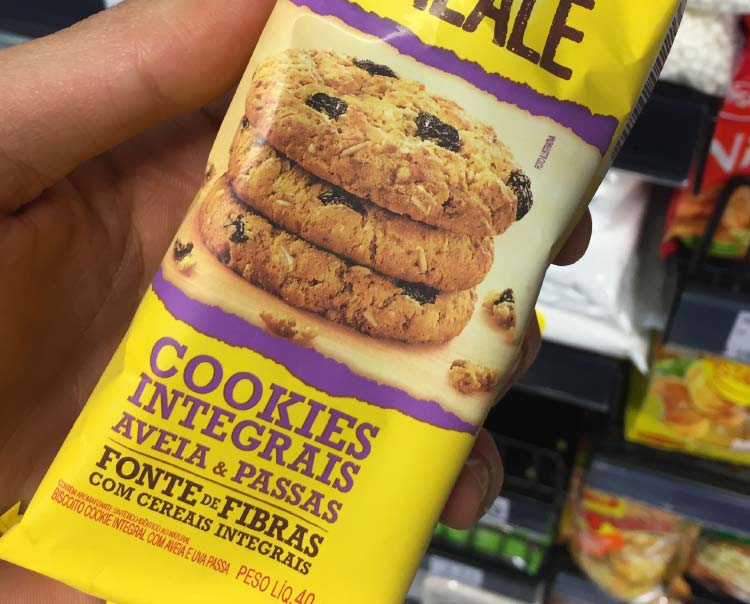 cookie-cereale