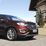 ford-edge-destaque