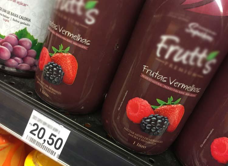frutas-vermelhas-suco