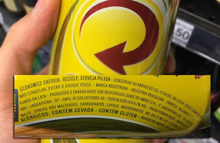 ingredientes-cerveja-nacional
