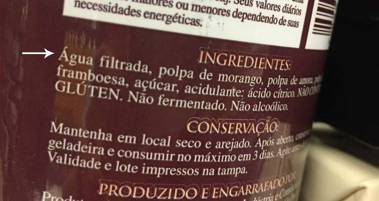 ingredientes-sucao