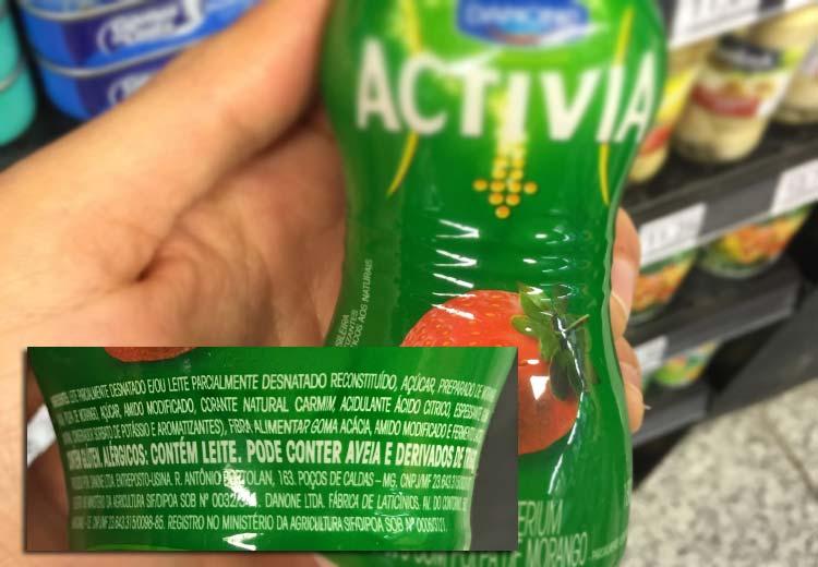iogurte-acucar