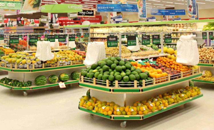 legumes-agrotoxicos